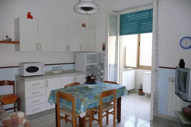 Bagno Conchiglia Follonica : Agenzia immobiliare la conchiglia vendita ed affitti estivi
