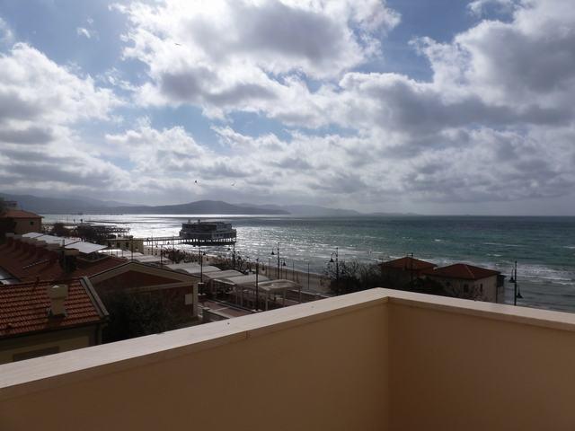 Bagno Conchiglia Follonica : Agenzia immobiliare la conchiglia vendita ed affitti estivi filare